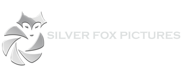 Silver Fox Pictures